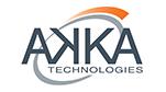 Akka Technologie