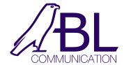 BL Communication