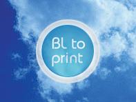 Bl to print